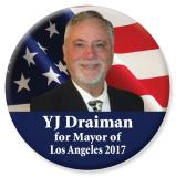 000 2017 yj-draiman-button-2017.jpg